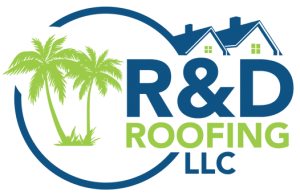 Roofing Contractors Tampa, MIami – R & D Roofing, LLC